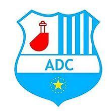Associação Desportiva Cabense (Cabo de Santo Agostinho (PE), Brasil)