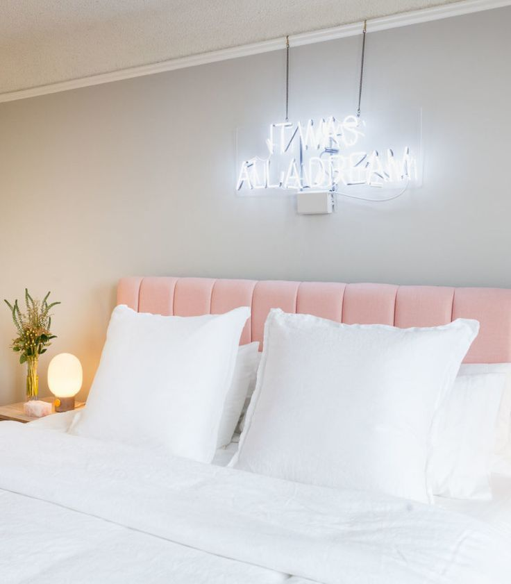 How To Find Your Signature Decorating Style In 5 Steps Bedroom