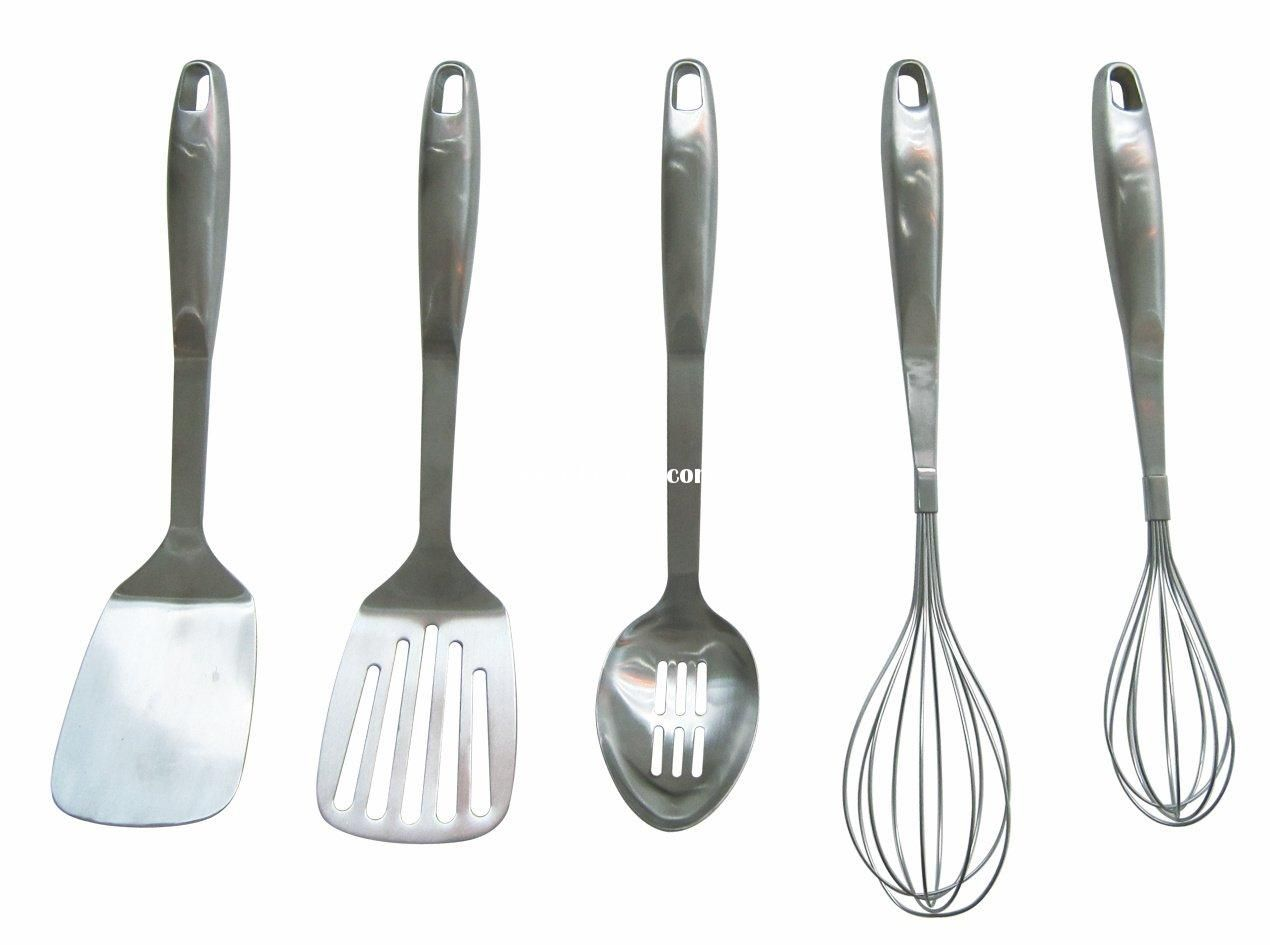 Find the best kitchen utensils on the internet at for Kitchen utensils list