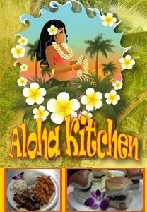 Buy One 15 Gift Certificate Get One Free To Aloha Kitchen In San