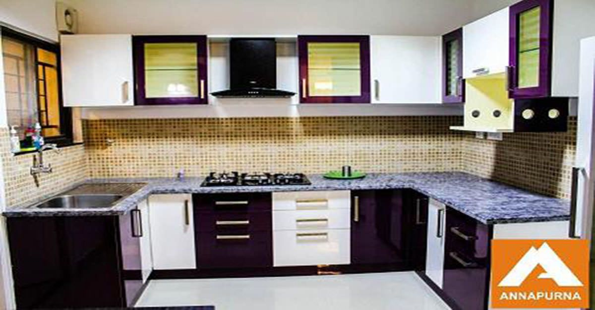 Interior Designer Cum Interior Decorator In Kolkata Httpwww Fascinating Modular Kitchen Design Kolkata 2018