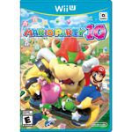 Mario Party 10 – Wii U Game