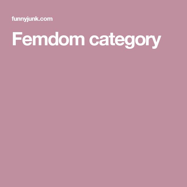 Femdom web layouts