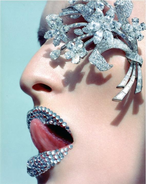Pausa para Feminices   Lipstick, Beauty, How to make