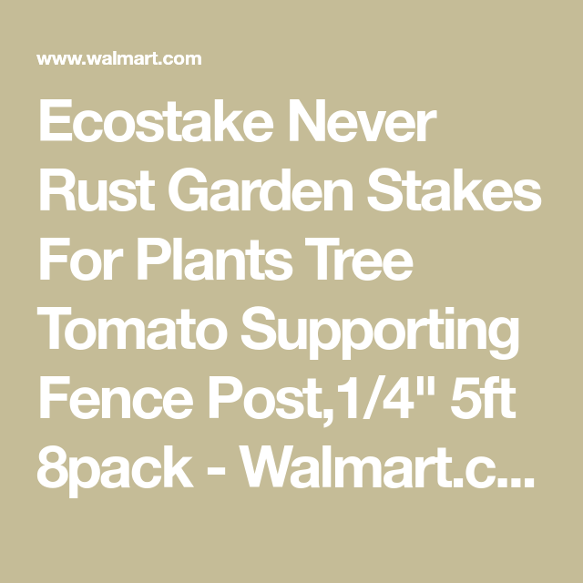 Patio Garden Trees To Plant Garden Stakes German Shorthaired Pointer