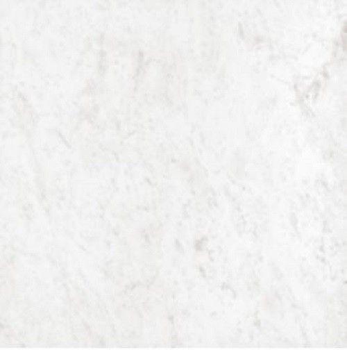 #Ragno #Bistrot Pietrasanta Glossy 58x58 cm R4MJ   #Gres #marmo #58x58   su #casaebagno.it a 49 Euro/mq   #piastrelle #ceramica #pavimento #rivestimento #bagno #cucina #esterno