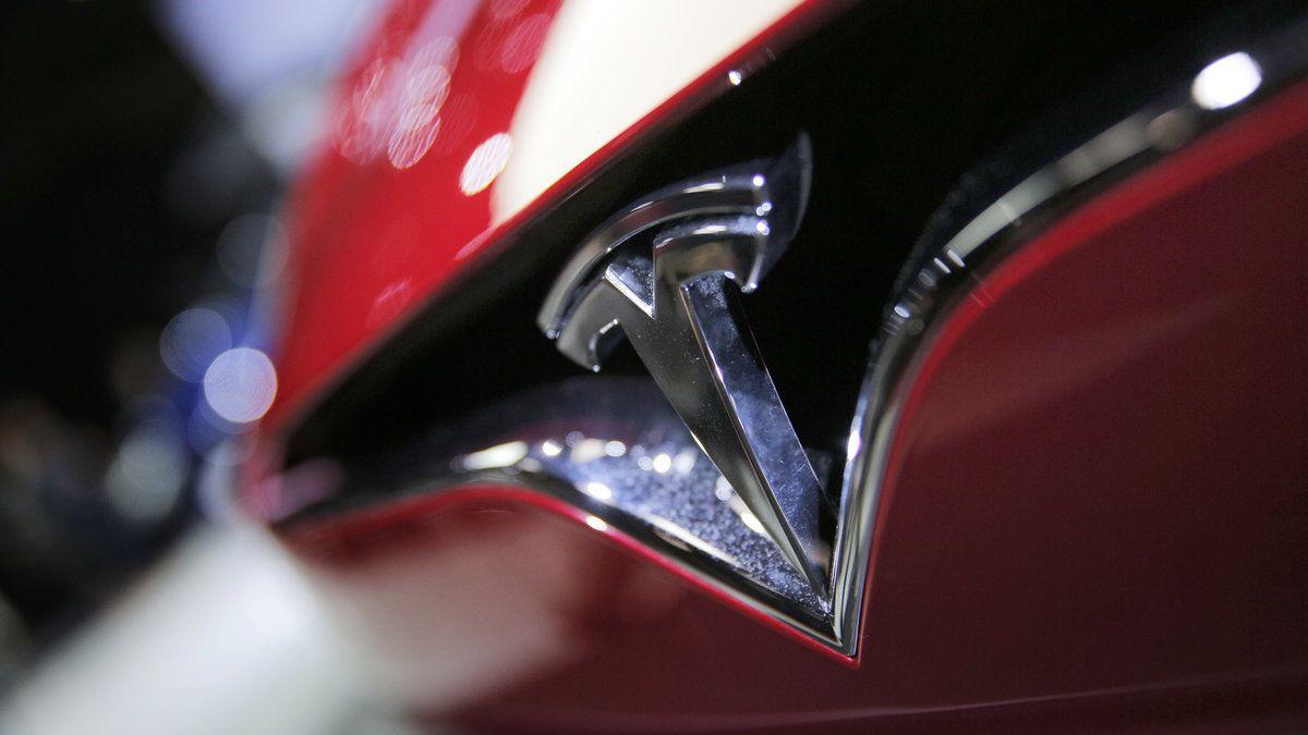 Gutachten warnt vor Autopiloten in Teslas Model S - Futurezone