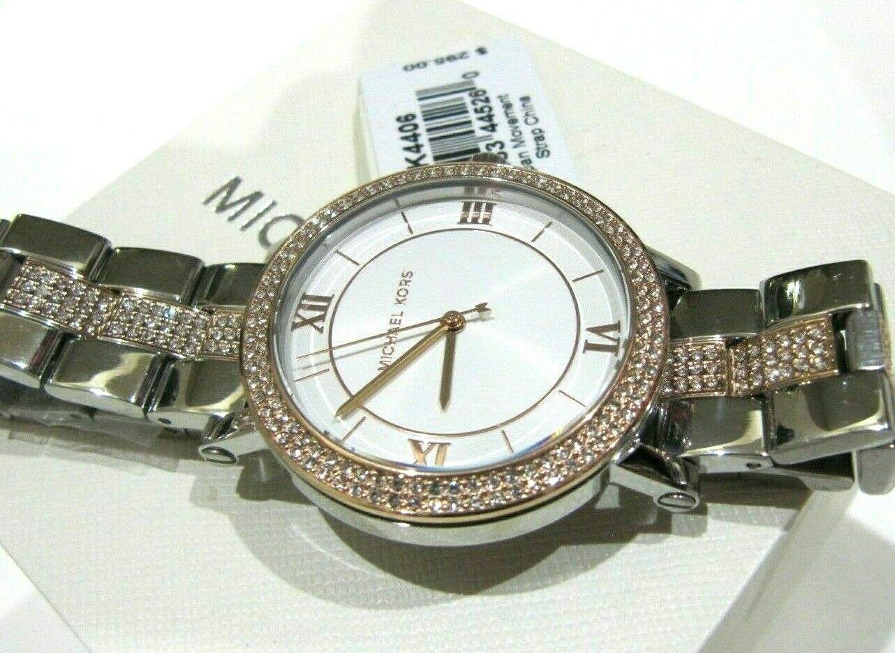 Pin On Michael Kors Watch