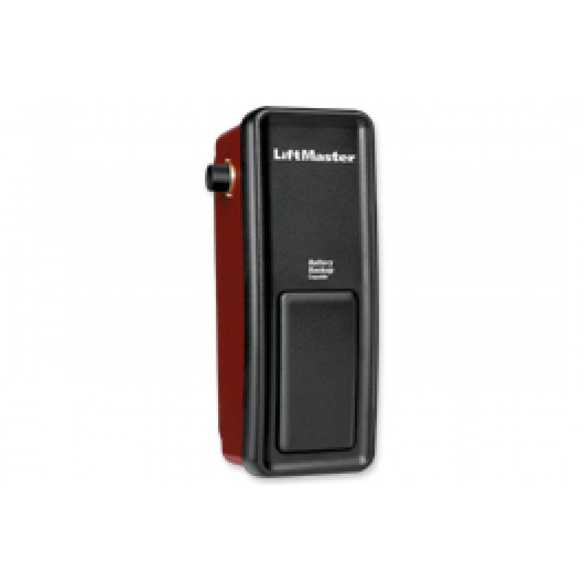 Liftmaster 8500 Elite Series Residential Wall Mount Garage Door