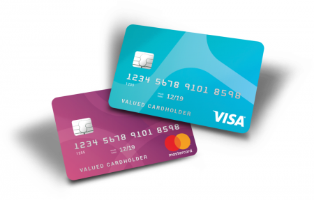 Build Payment System And Integrate Prepaid Cards Like Debit Visa Mastercard Etc Prepaid Card Small Business Cards Solutions