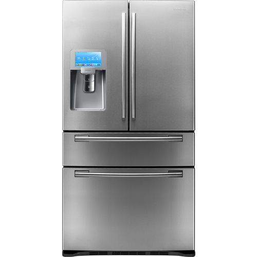 And Here Is The Fridge I Want A Whopping 28 Cu Ft It Has A Twin