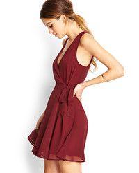 Casual Flirty Dresses