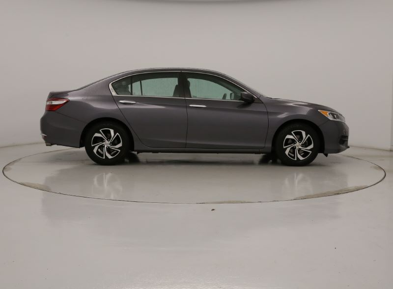 Used 2016 Honda Accord in Salisbury, Maryland CarMax