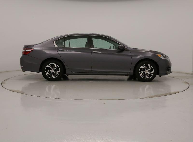 Used 2016 Honda Accord in Salisbury, Maryland CarMax
