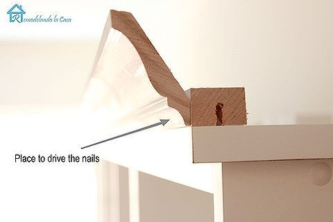 DIY/Furniture :: Gina Suska's clipboard on Hometalk :: Hometalk