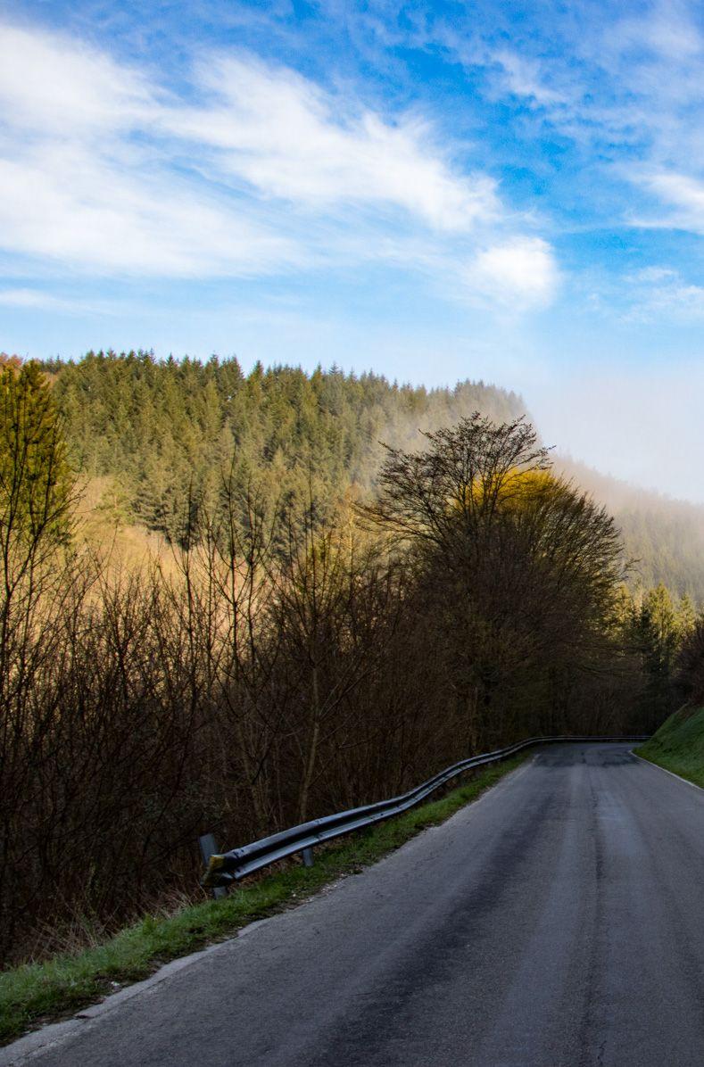 De Franse Ardennen Deze Bezienswaardigheden Mag Je Niet Missen