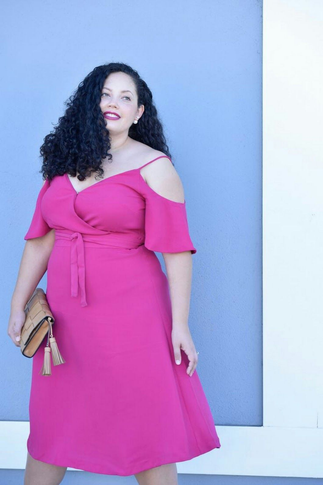 Daphne Nhanjale - Google+ | GORDITAS | Pinterest | Modelos de ...