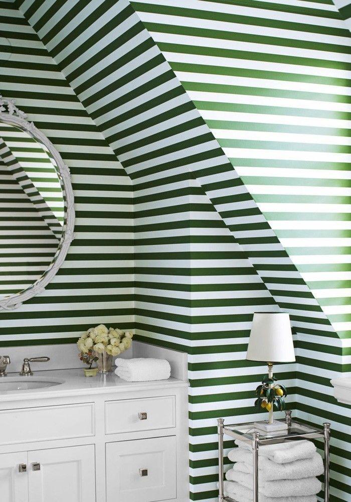 42 Badezimmer Ideen und Designs für Auszeit- Liebhaber Bad - badezimmer einrichten ideen