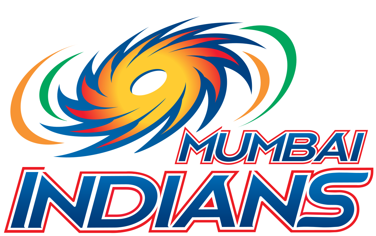 Mumbai Indians IPL Tickets 2019 MI Match Tickets of Vivo