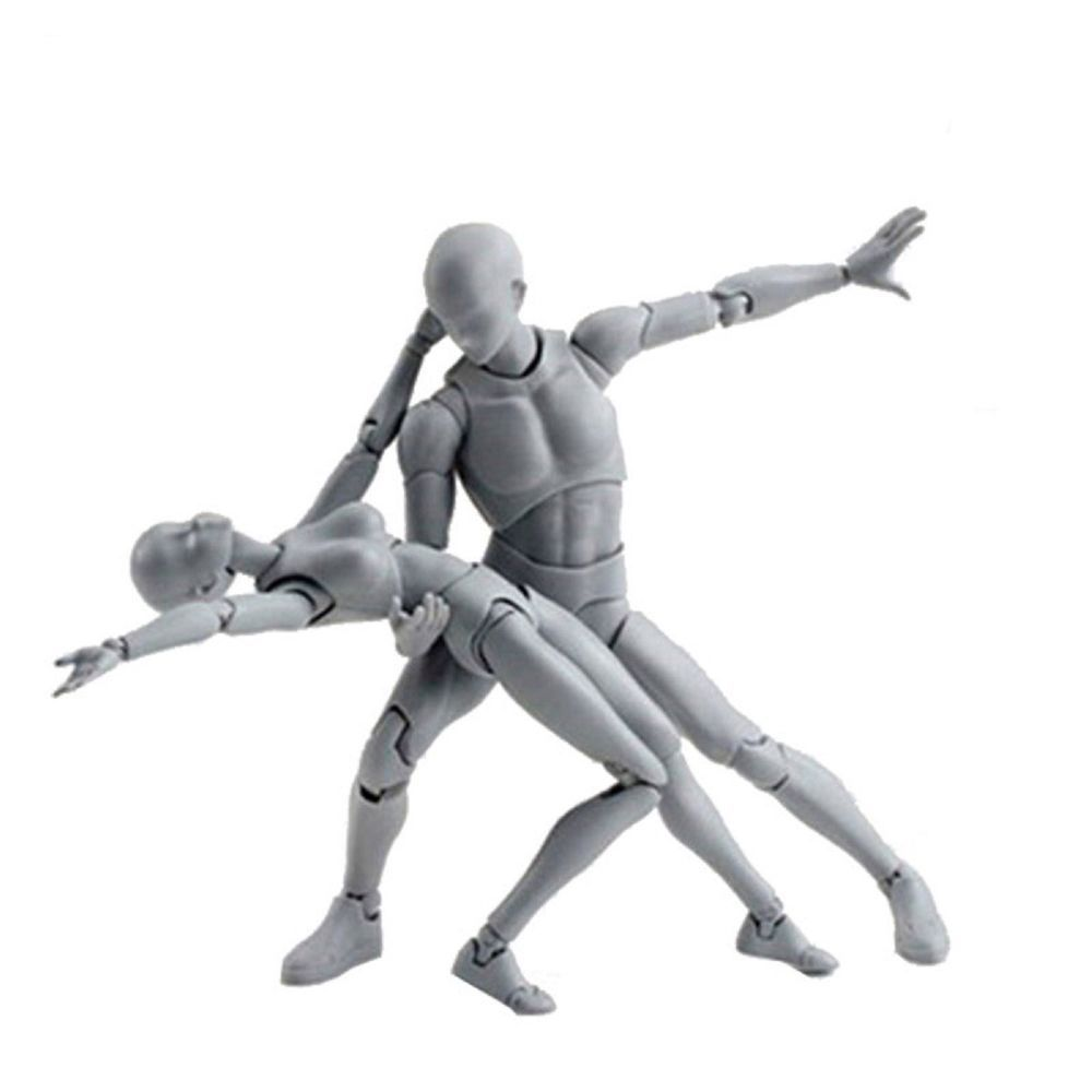 3D figure book Real figure Box Linna Celas Beetle Beetle