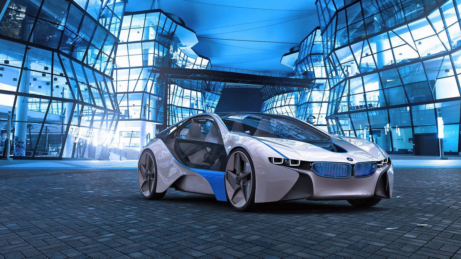 Best Hybrids For The Money 2015 Happy Holiday 2015 Supercars Wallpaper Sports Car Wallpaper Bmw
