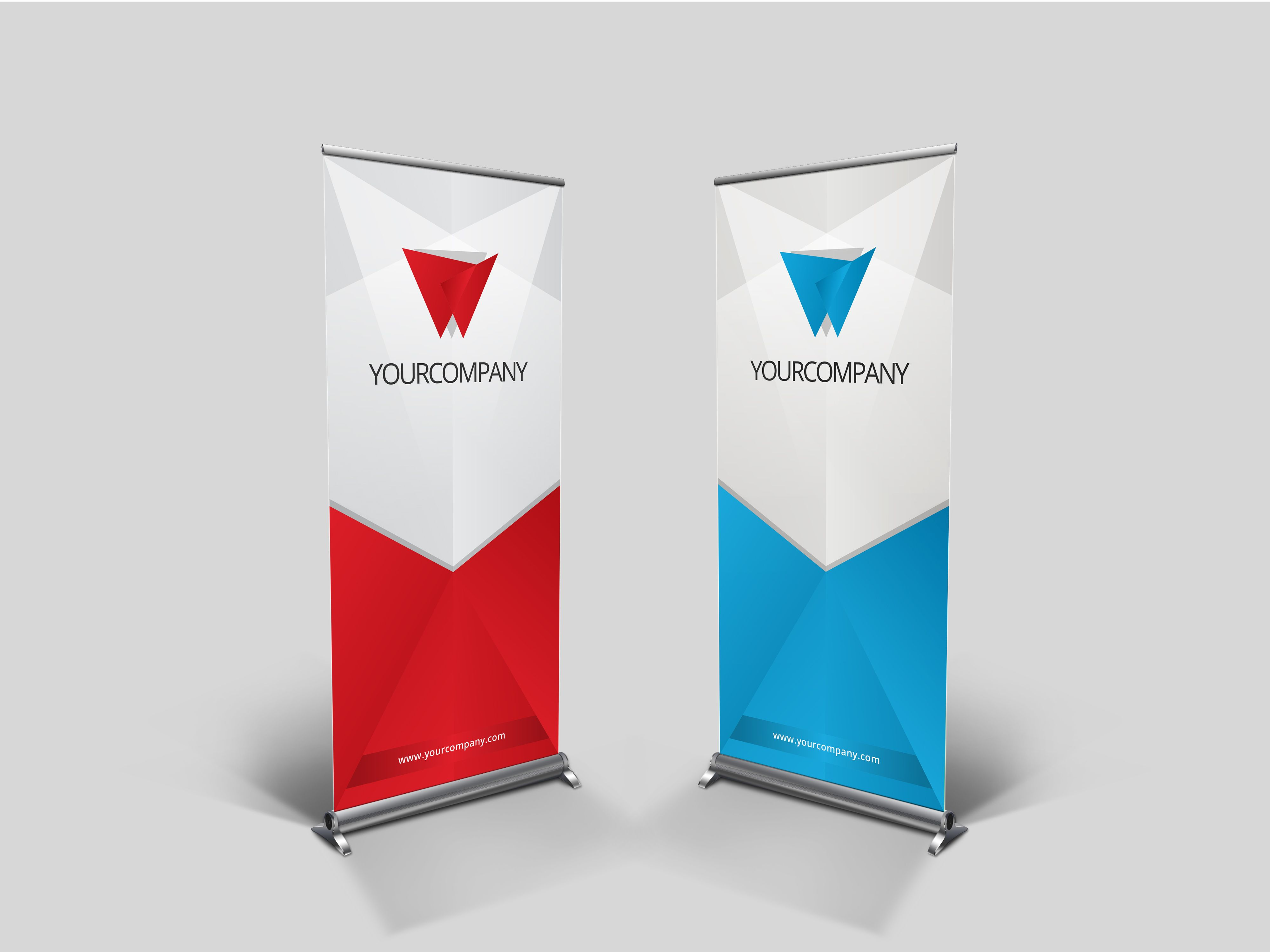 business rollup banner  nex  banners business and rollup banner