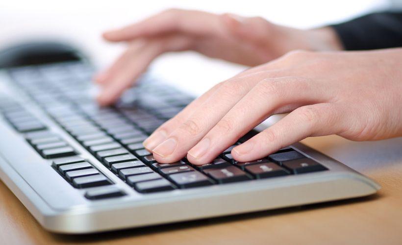 Comment les raccourcis de votre clavier vont vous simplifier la vie !