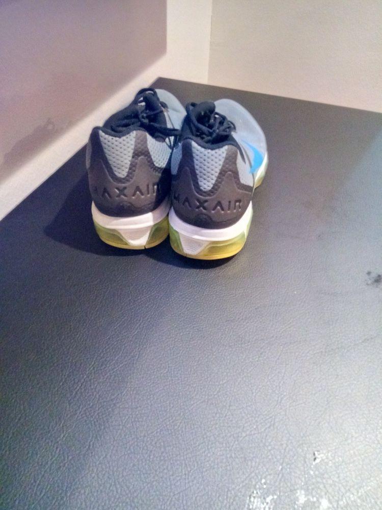 363522ae3b22 Nike shoes  fashion  clothing  shoes  accessories  mensshoes  athleticshoes  (ebay link)