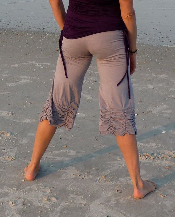 Nice tush too! Does it come with them? | Dream Closet | Pinterest ...