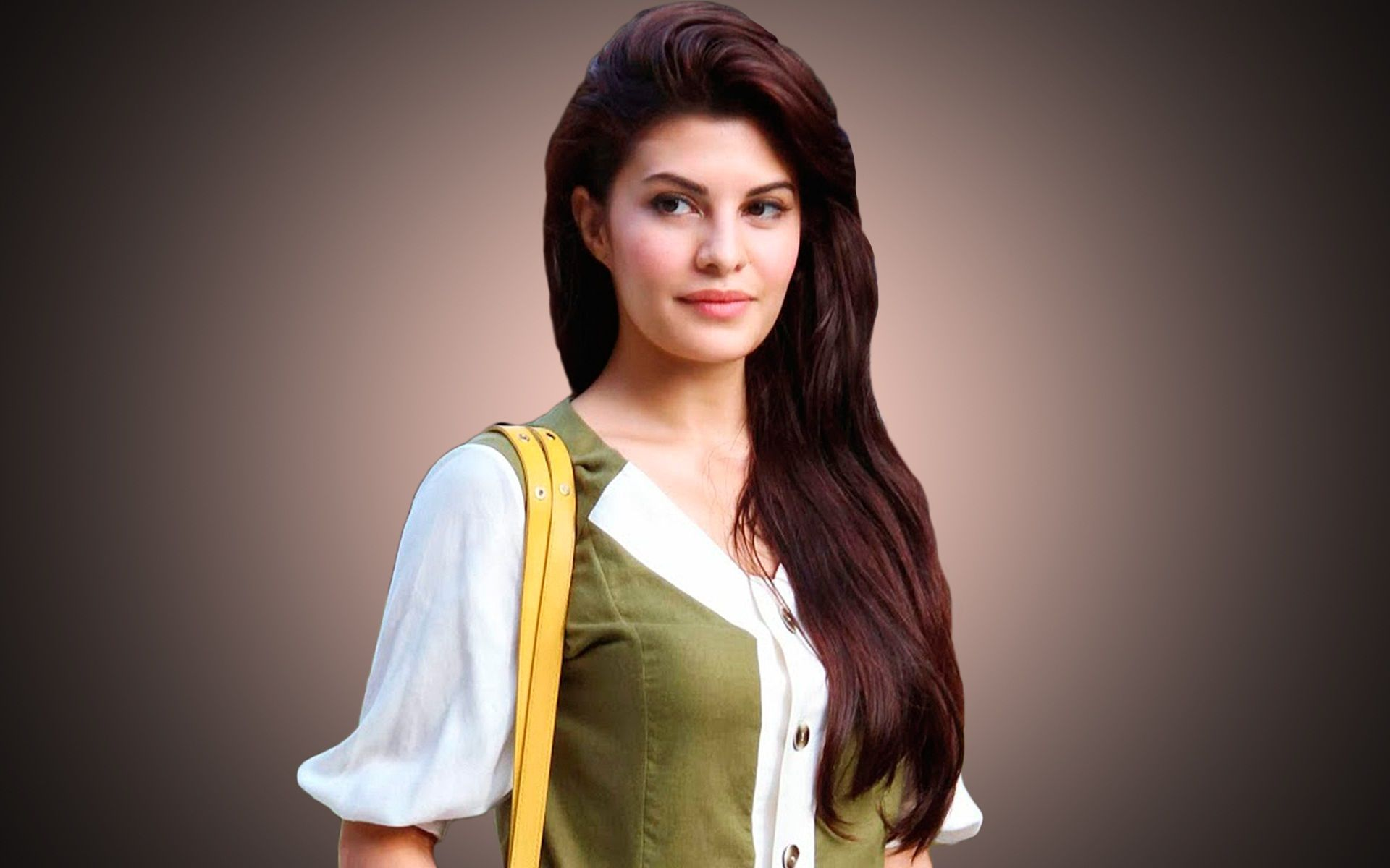 best jacqueline fernandez wallpapers and pics photoshotoh