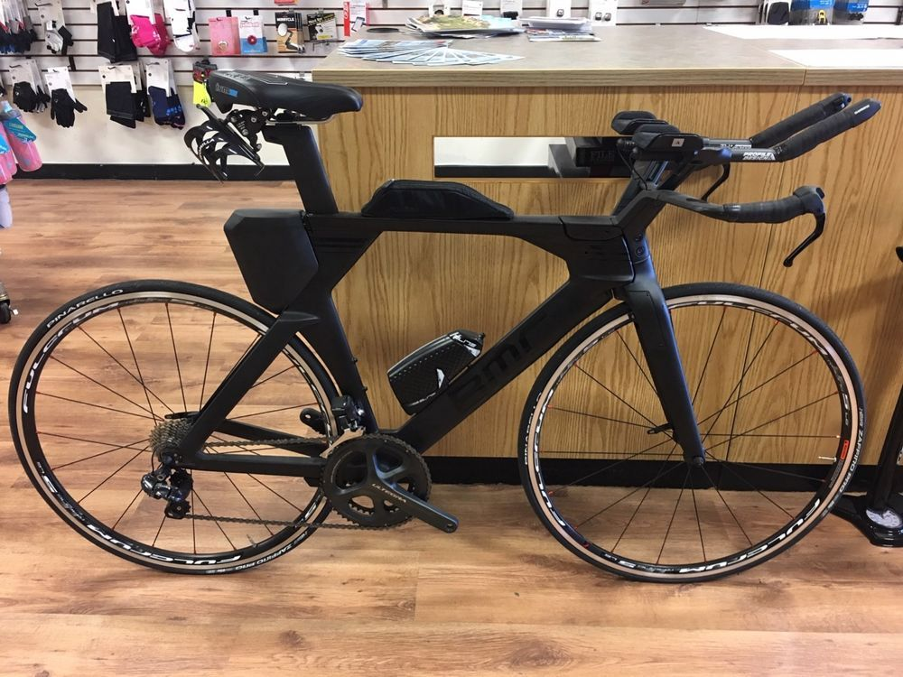 Latest Triathlon Bike For Sales Triathlonbike Triathlon Bikes