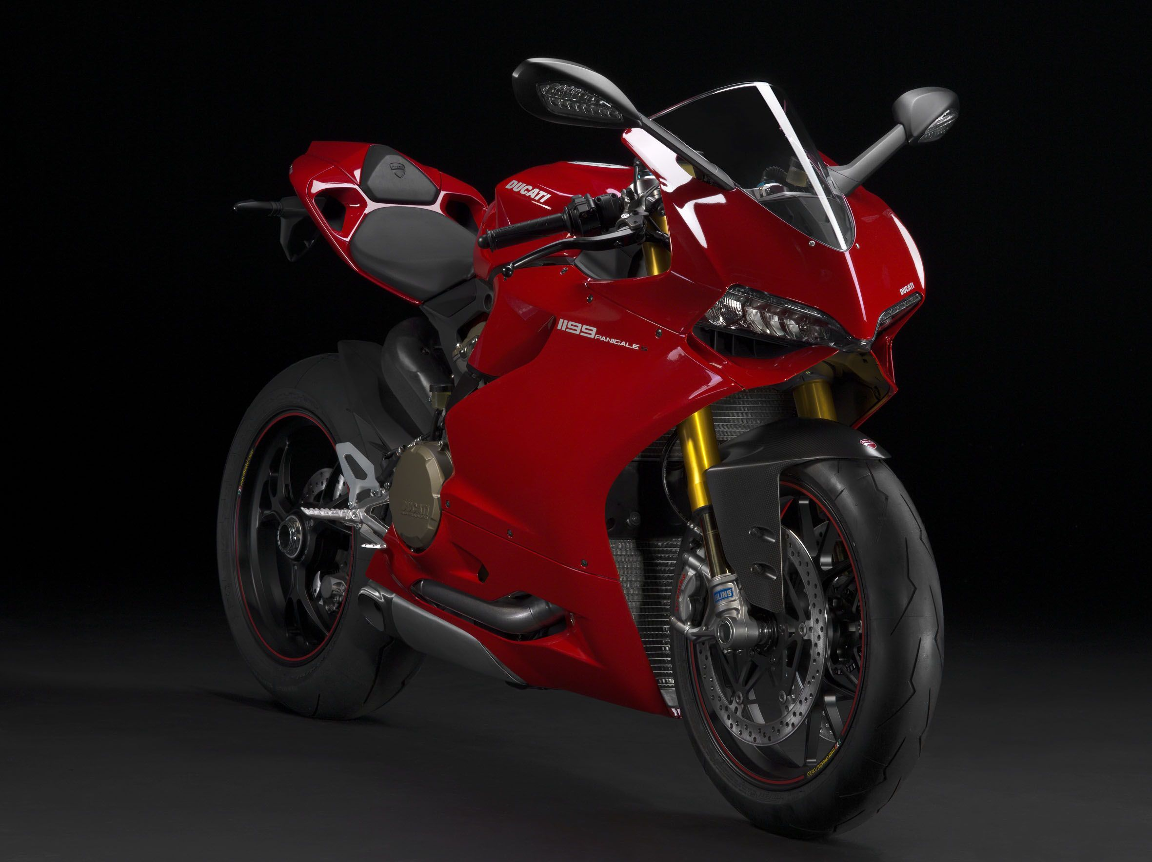 Ducati 1199 Panigale S Wallpaper HD Get Free Top Quality For Your Desktop PC Background Ios Or Android Mobile Phones