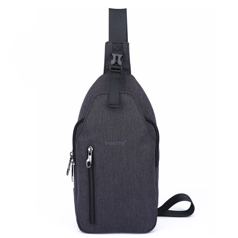 LEISURE CARRY - Daily carry mini backpack