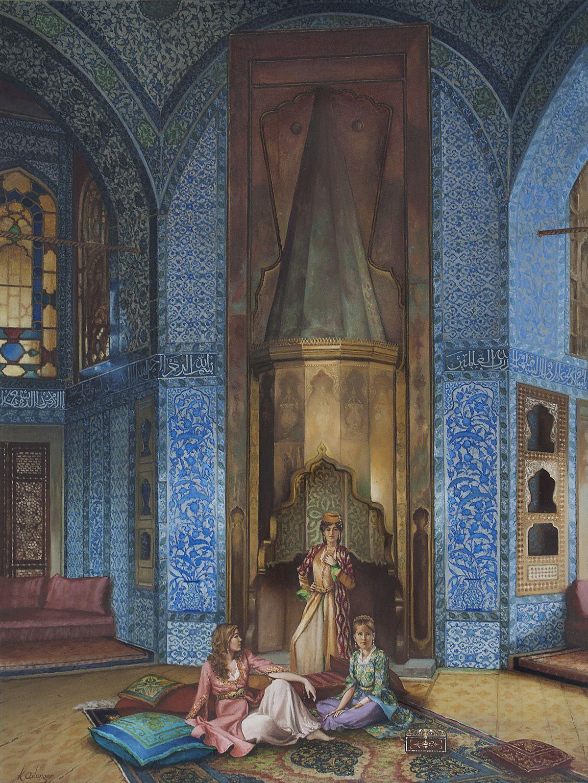 kamil aslanger house other pinterest orientalische bilder orientalisch und 1001 nacht. Black Bedroom Furniture Sets. Home Design Ideas