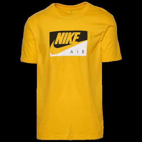 Nike clothes mens, Nike air shirt