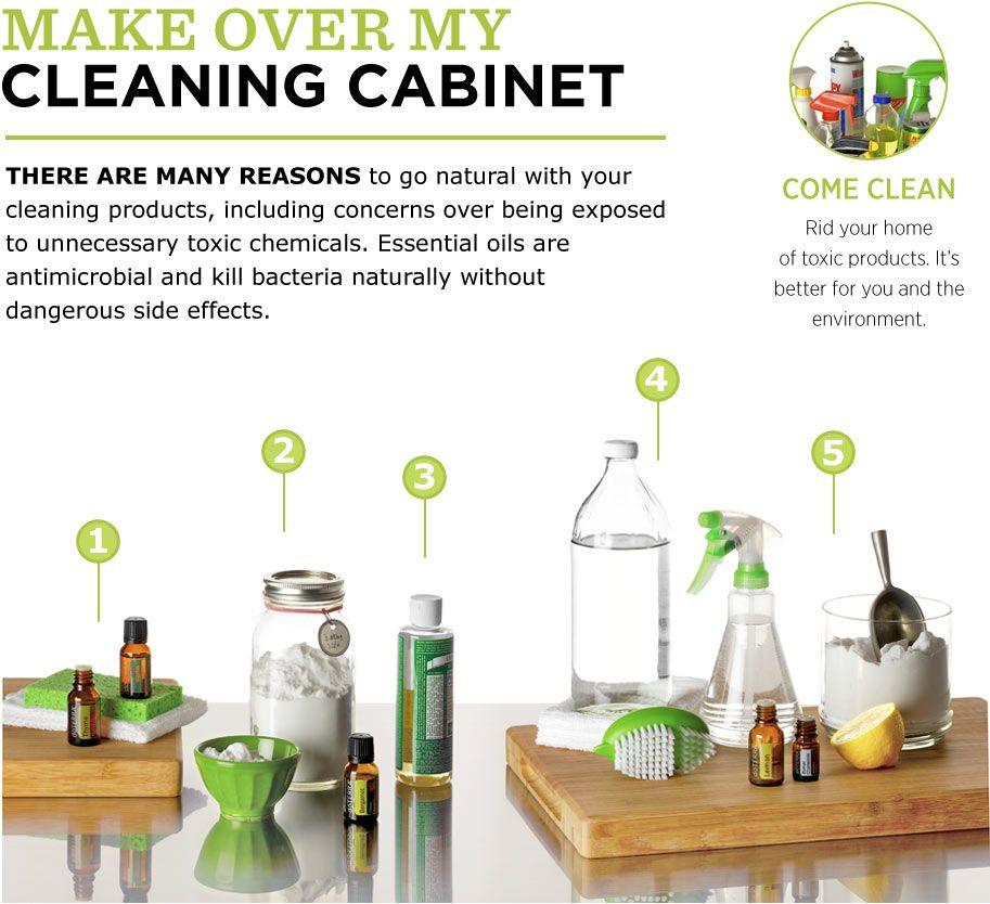 Doterra Diy Home Recipes Air Fresheners Room Sprays Bathroom