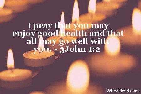 Happy Birthday Message And Prayer ~ Religious birthday quotes bible pinterest religious birthday