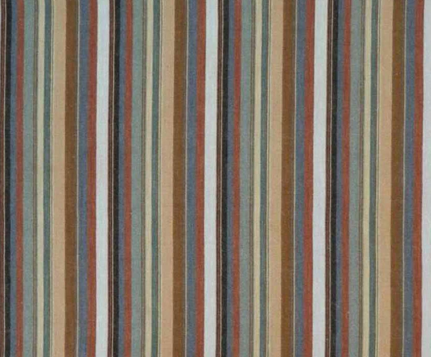 Tapete mumbai kilim - 300x300cm | Westwing - Casa & Decoração