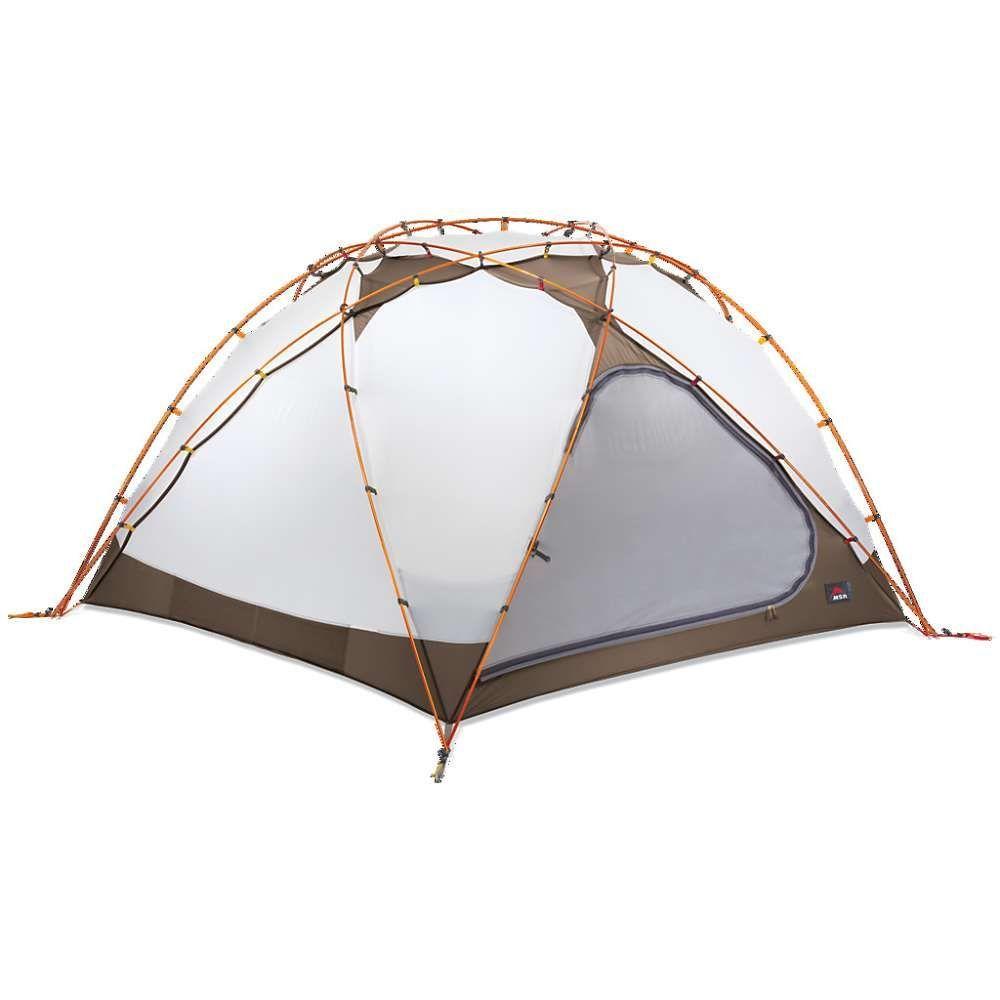 MSR Stormking Tent  sc 1 st  Pinterest & MSR Stormking Tent | Expedition Tents | Pinterest | Tents