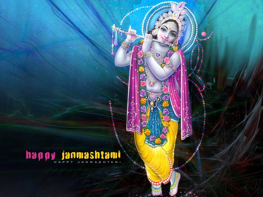 Hd wallpaper lord krishna - Happy Janmashtami 2015 Best Full Hd Photos With Greetings And Wishes