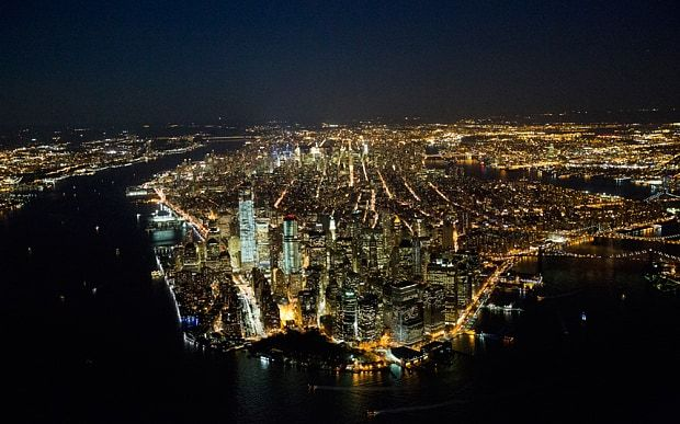 Image result for night photography · Low LightsCity ... & Image result for night photography | Night Photography | Pinterest ... azcodes.com