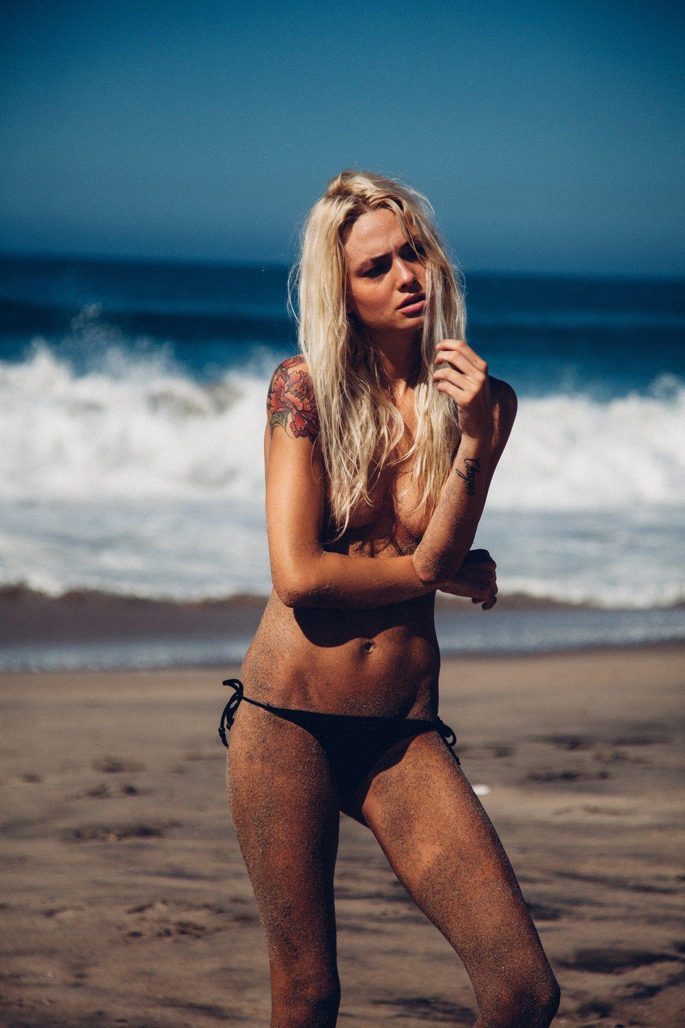 Bryden jenkins naked nudes (71 photos), Boobs Celebrity fotos