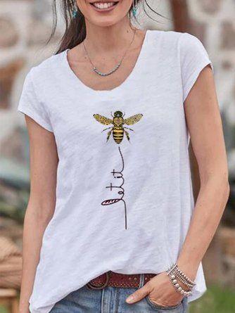 Tops&pants&dresses - Shop Fashion Styles Newly Tops&pants ...