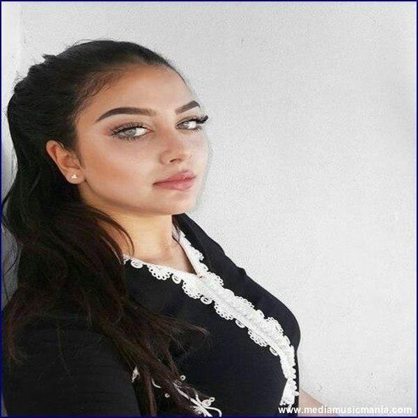 Bollywood actress mamta kulkrni nudi hd imegh
