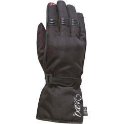 Reduzierte Winterhandschuhe für Damen #decorationeglise