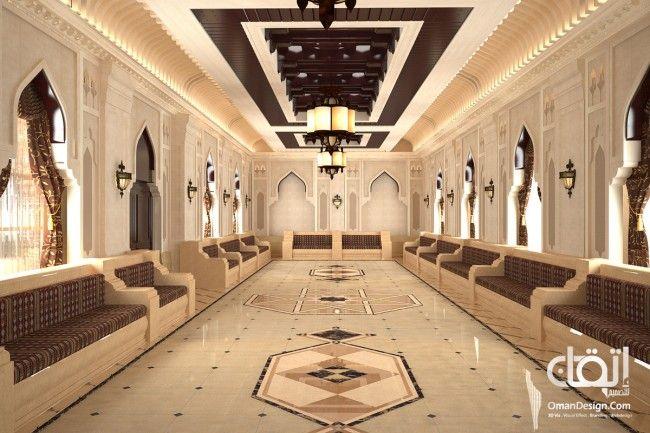 البرنامج التعليمي المتكامل لتعلم البعد الثالث و الثري دي ماكس و الفيراي 3d Boss Exlusive Luxury House Interior Design House Styles Arabic Decor