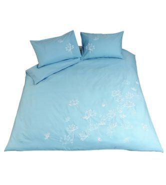 Get Set For Duvets Kingsize In Home And Garden Bedding At Argos Same Day Delivery 7 Days A Week Or Fast Collection