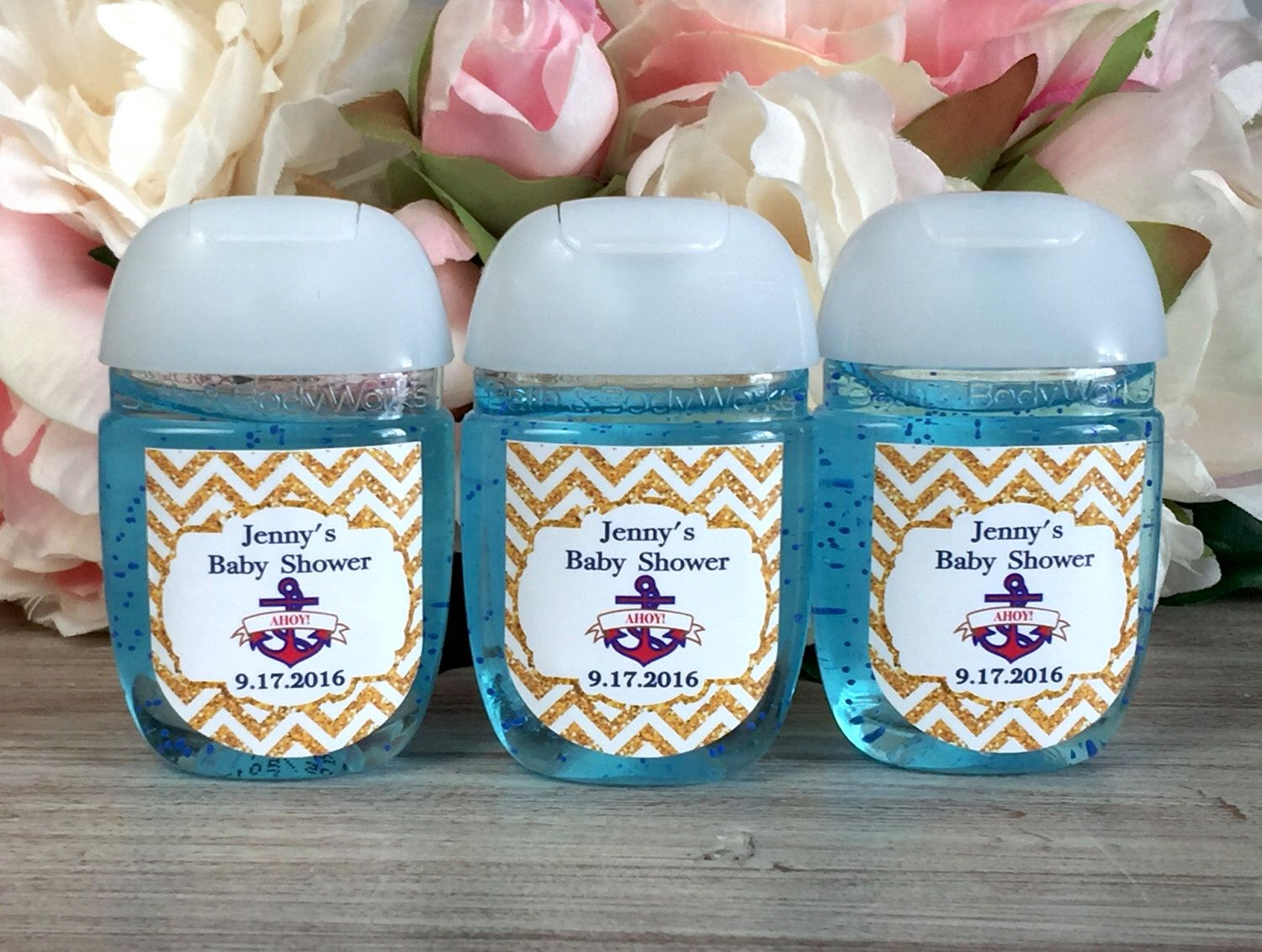 Ahoy its a boy baby shower favor label hand sanitizer label ahoy its a boy baby shower favor label hand sanitizer label nautical hand sanitizer negle Choice Image