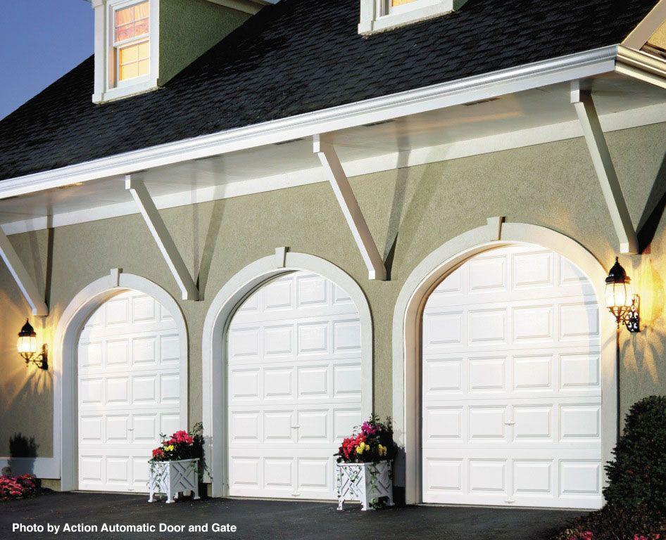 Garage door replacement garage doors for sale garage