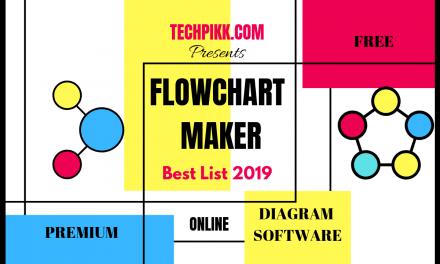 Flowchart Maker Free Best Online Diagram Software List Flow Chart Flow Chart Design Flowchart Programming